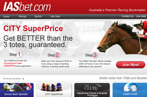Iasbet free betting betting pre flop texas holdem odds