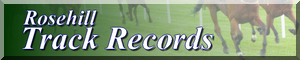 view track records at Rosehill Racecourse