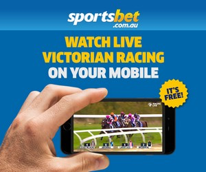 e6c4df0b5 Download the free apps or visit the mobile site to bet anywhere